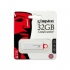Pen Drive Kingston 32Gb Usb3 Datatraveler G4