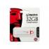 Pen Drive Kingston 32Gb Usb3 Datatraveler G4