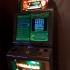 Amarcord slot machine video game